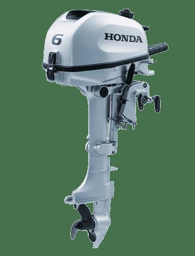 honda-outboard-engine-bf6